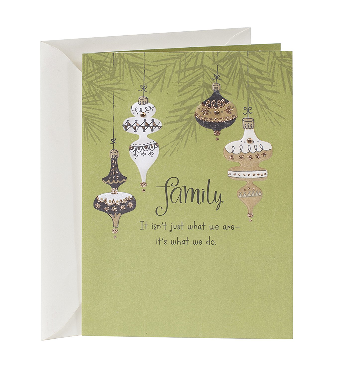 Cheap Recycled Christmas Card Ornaments, find Recycled Christmas ...