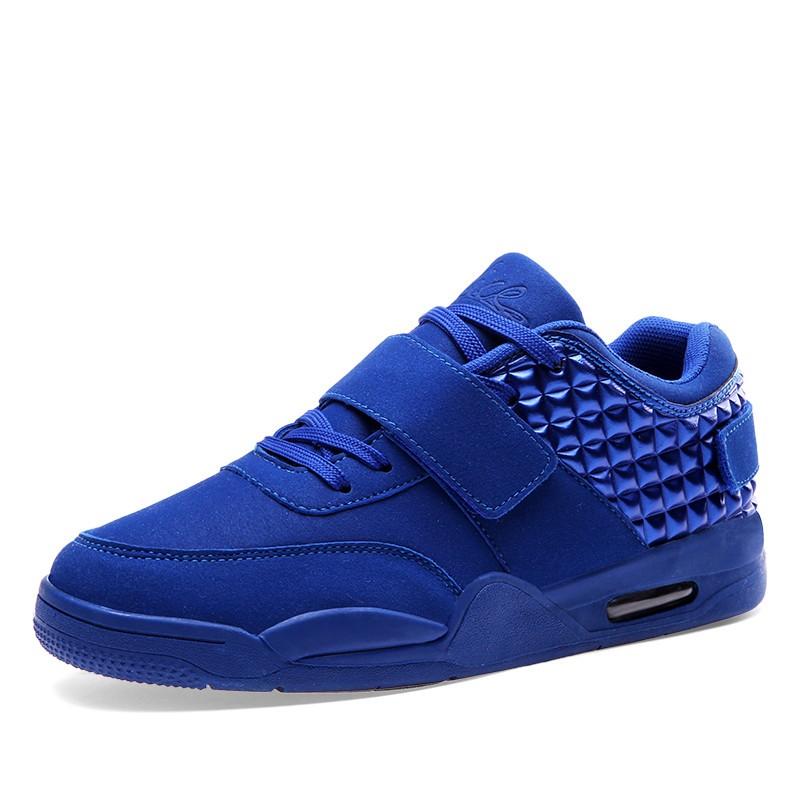 men sneakers04