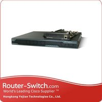 CISCO network firewall cisco firewall ASA5510-BUN-K9