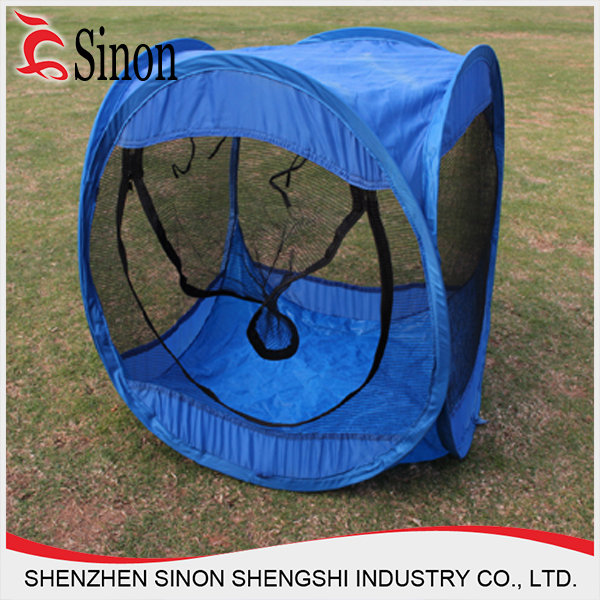 & Small Pet Tent Wholesale Small Pet Suppliers - Alibaba
