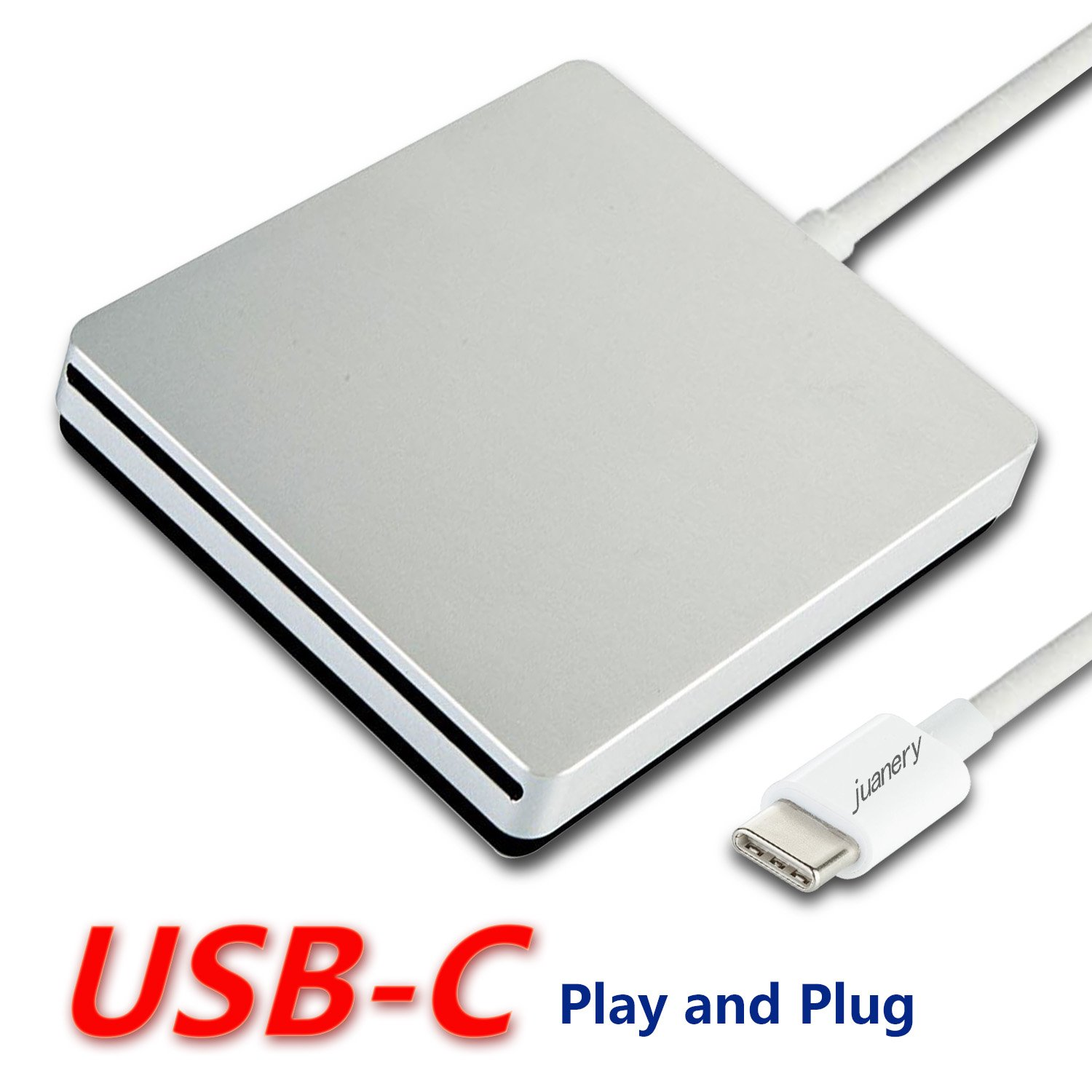 Audio driver for asus laptop