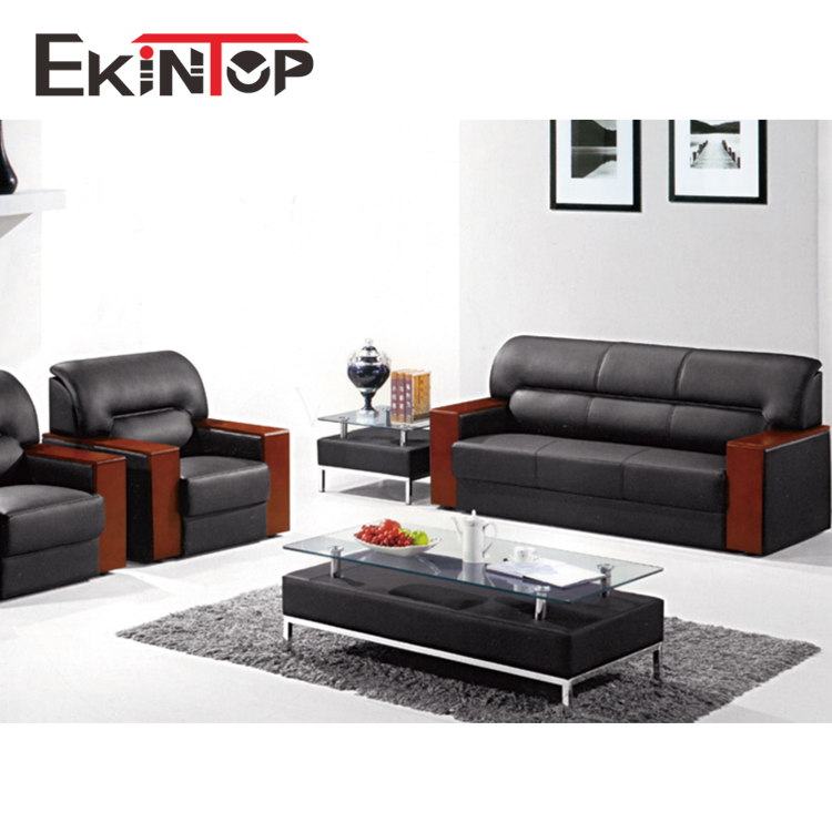 Terrific Modern Used Luxury Model Leather Italian New Style Otobi Furniture In Bangladesh Sofa Set Buy Otobi Furniture In Bangladesh Sofa Modern Leather Sofa Gmtry Best Dining Table And Chair Ideas Images Gmtryco