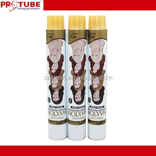 alumnium-color-tubes001.jpg
