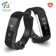 2019 trends sports heart rate monitor smart bt bracelet for man and woman