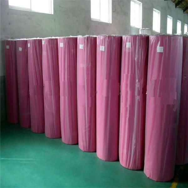 Best sales good supplier OEM available outdoor non woven carpet