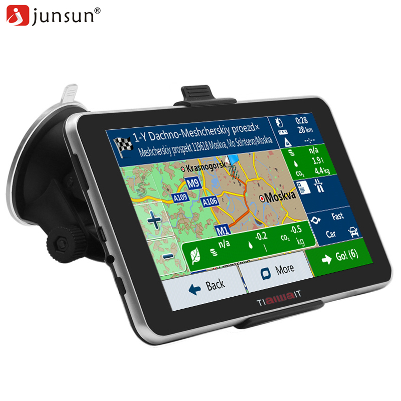 Aliexpress.com : Buy Best 7 Inch Android Car GPS