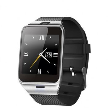 Cell phone smart watch phone 4g android for honor 7x