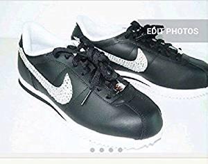 Cheap Classic Cortez Nike, find Classic