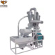 Wholesale price indian wheat flour mill used for sale