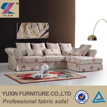 French Classic Sofa Set Designs/fancy Fabric Corner Sofa - Buy Classic Sofa  Set Design,Fabric Corner Sofa,Fancy Fabric Sofa Product on Alibaba.com