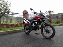 Cheap XRE 200cc 250cc motorcycles for sales