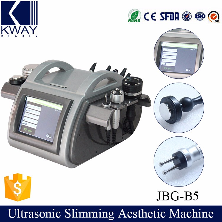 Professional weight loss laser body slimming used beauty equipment with CE certificate