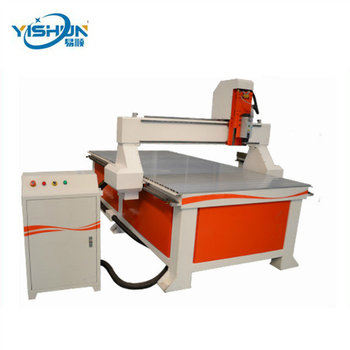 Best Price Hobby Guitar Wood Crafts Arts Cnc Router Machine 1325