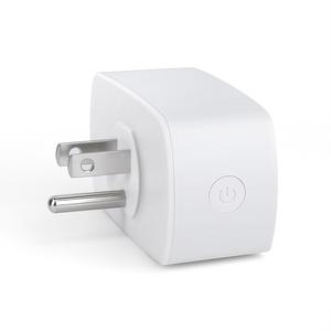wemo mini Wifi Smart Plug Works with Amazon Alexa Control Devices Wireless  Switch wifi smart plug with APP US Plug