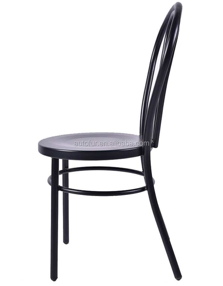 Steel Thonet Galvanized Chairs,Event Chairs,Outdoor Chairs, View Steel  Thonet Chairs, Topower Product Details From Quanzhou Auto Furniture Co., ...