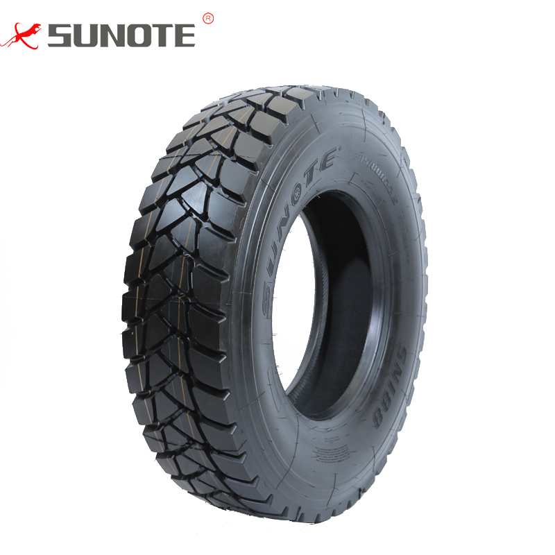 Top 10 brands 13R22.5 dump tubeless <strong>tyre</strong> for truck