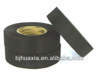 high temperature wire insulation125 automotive industry cloths rh alibaba com high temp wiring harness tape