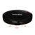 ENY RK3328 Quad Core Android 9.0 Google Android TV Box
