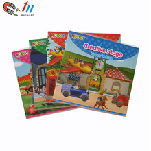 Magic Magnetic Educational Toys Games fun in park diy products for children