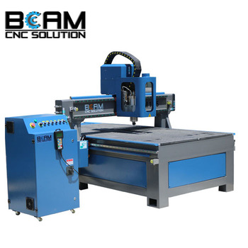 New Design Industrial Cnc Router Woodworking Wood Furniture Engraving Machine Buy Cnc Router Woodworking Cnc Router Woodworking Wood Furniture
