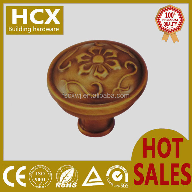 Buy Cheap China Beautiful Cabinet Knobs Products, Find China ...