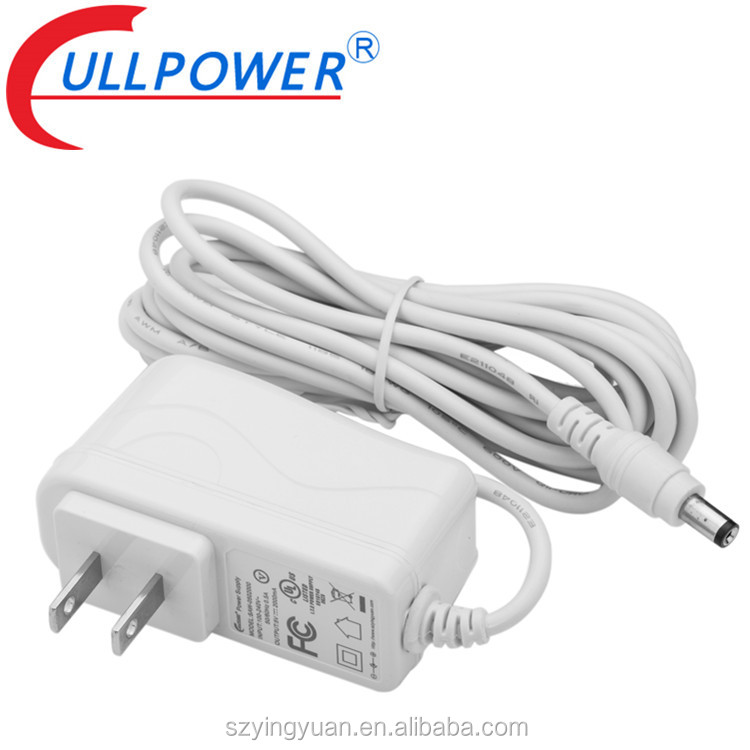 High quality low price 5v 12v 24v power adapter for toothbrush, bluetooth and earphone headset