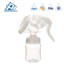 adult care breast pumps for sale