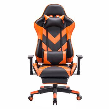 Peachy Venta De Muebles Best Cheap Gaming Chair Console X Rocker Gaming Chair Gaming Seat Buy Best Cheap Gaming Chair Venta De Muebles Gaming Seat Product Ibusinesslaw Wood Chair Design Ideas Ibusinesslaworg