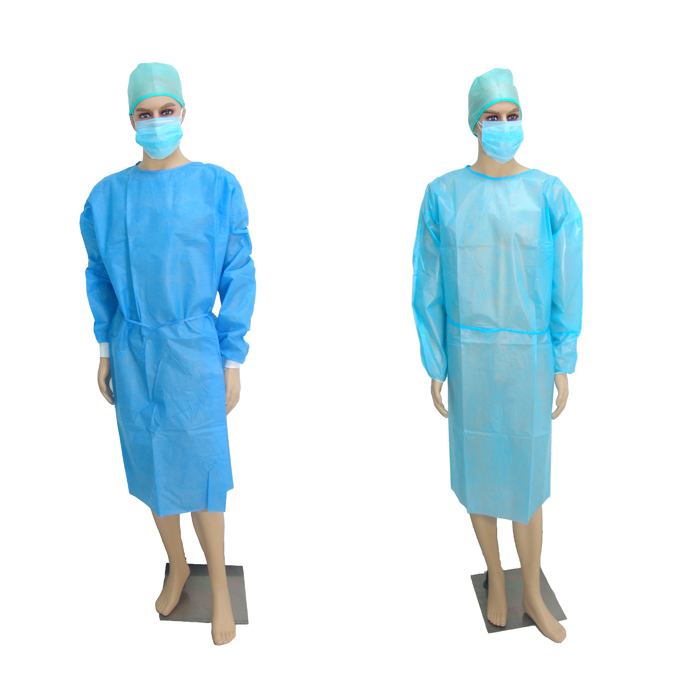 surgeon medical lab coats - 700×700
