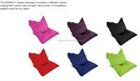 Buy colorful beanbag gojoy air sofa bean in China on Alibaba.com