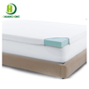 35density memory foam pillow /pu foam healthy mattress in China