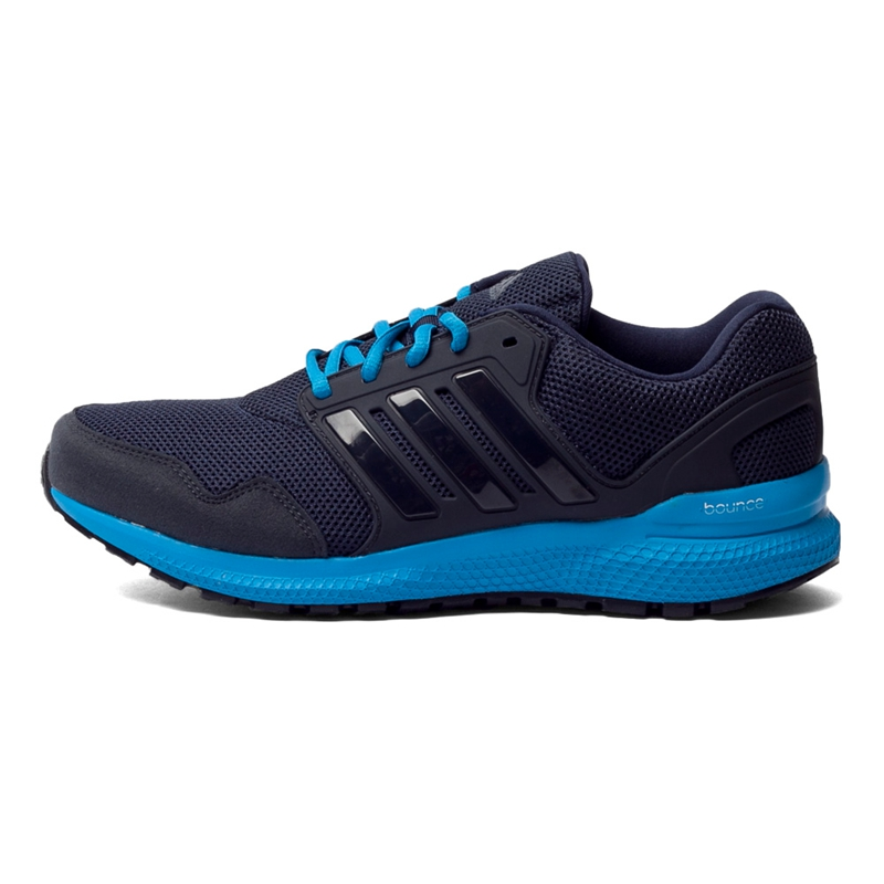 sale retailer d3652 66b04 Galerie Adidas Shoes Mls Reviews Bounce TxqnPg