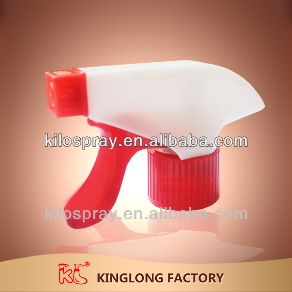 Hot sales! China factory water machine air nozzle cleaning high pressure garden sprayer