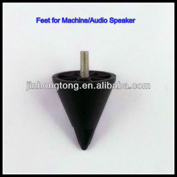 Furniture Adjustable Feet,Feet for Audio Equipment