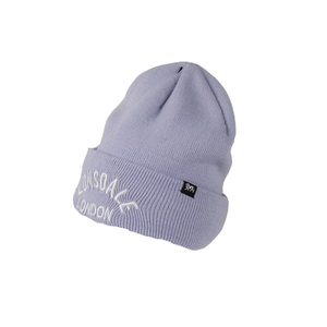 Knitted Hat Kids Beanie dd5d01772be4