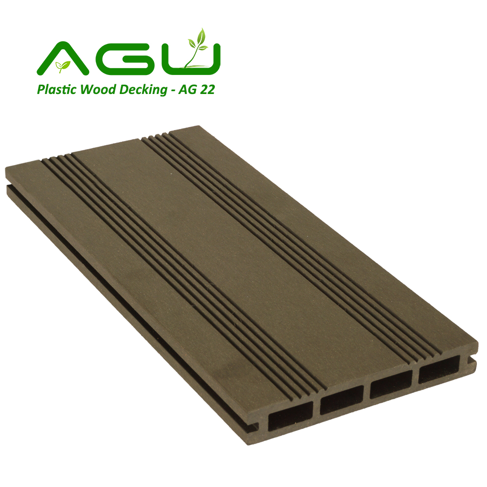 ... Flooring Experiences Composite Decking Wholesale With Cheap Price  Composite Decking ...