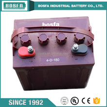 Golf Cart Battery, Golf Cart Battery Suppliers and Manufacturers at Used Volt Golf Cart Batteries For Sale Html on