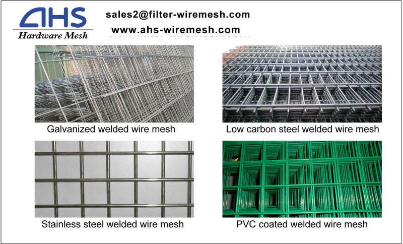 Fancy galvanized wire gauge chart component electrical circuit 2014 welded wire mesh sizes chart ahs 106 high quality 31years buy greentooth Images