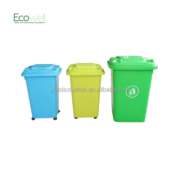 Litter Bin, Litter Bin Suppliers and Manufacturers at Alibaba.com