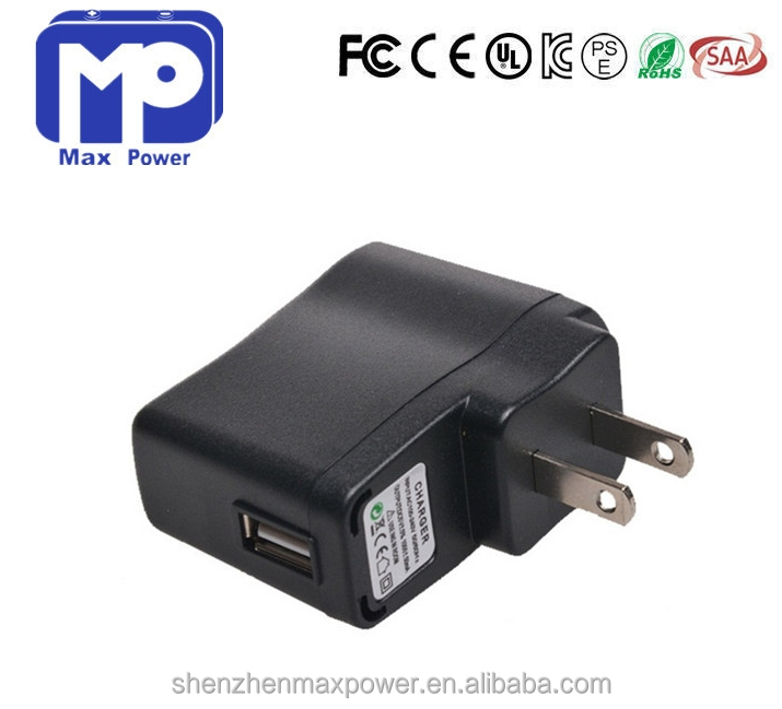 HOT 12V 1a 12w power adapter oem charger power adapter EU/US/UK/AU plug