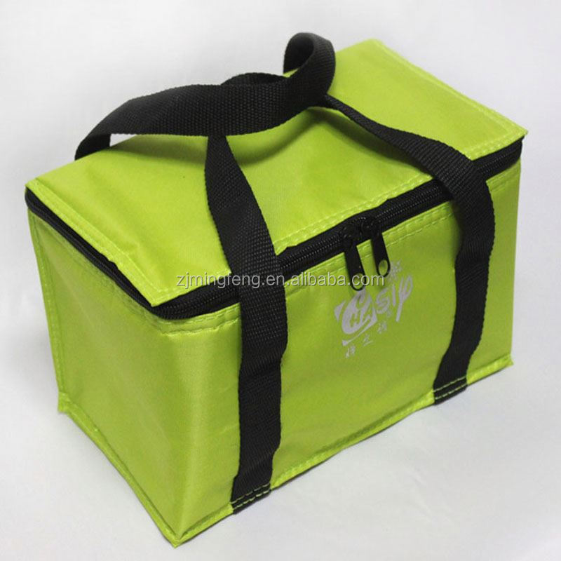 thermal insulation fabric for cooler bags thermal insulation fabric for cooler bags suppliers and at alibabacom - Insulated Cooler Bags