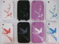 silicone skin cover for cellphone