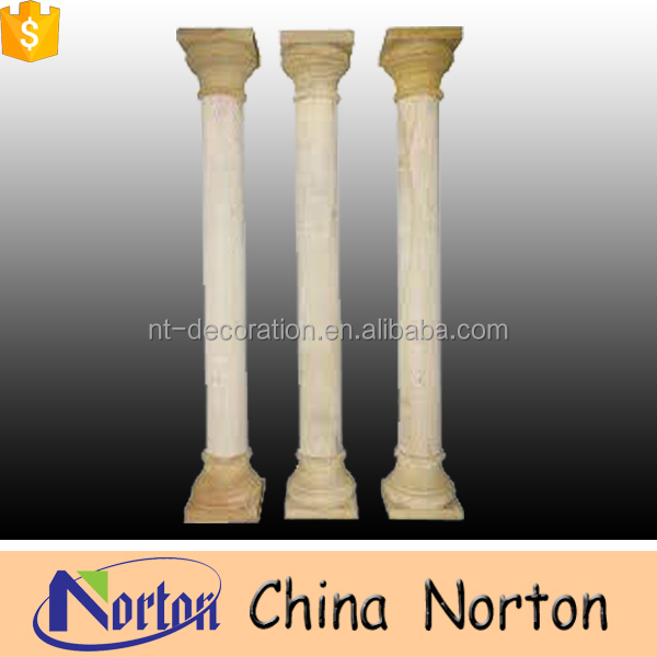 pedestals decorative columns decorative pedestals, pedestals