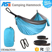 China Amazon Wholesale Hammock, China Amazon Wholesale Hammock