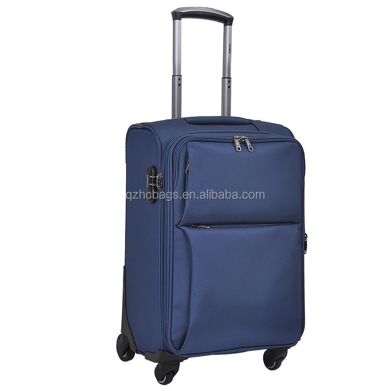 Travel Tourism Polo World Luggage Light Wheels For Trolley Bags Suitcase -  Buy Wheels For Trolley Bags 3fb01dd4449bc