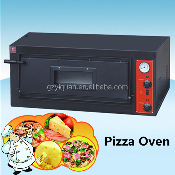 Quick Cooking Commercial Baking Equipment Electric Pizza Oven For Sale    Buy Electric Pizza Oven For Sale,Counter Top Pizza Ovens For  Sale,Commercial Pizza ...