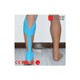 Factory directly colored precut kinesiology tape with CE/FDA