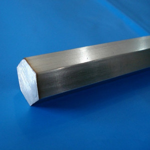Hot Rolled Cold Rolled 310s Stainless Steel Round Hex Square Bars Stock