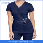 Nurse Nurse Wholesale Cotton Hospital Nurse Uniforms