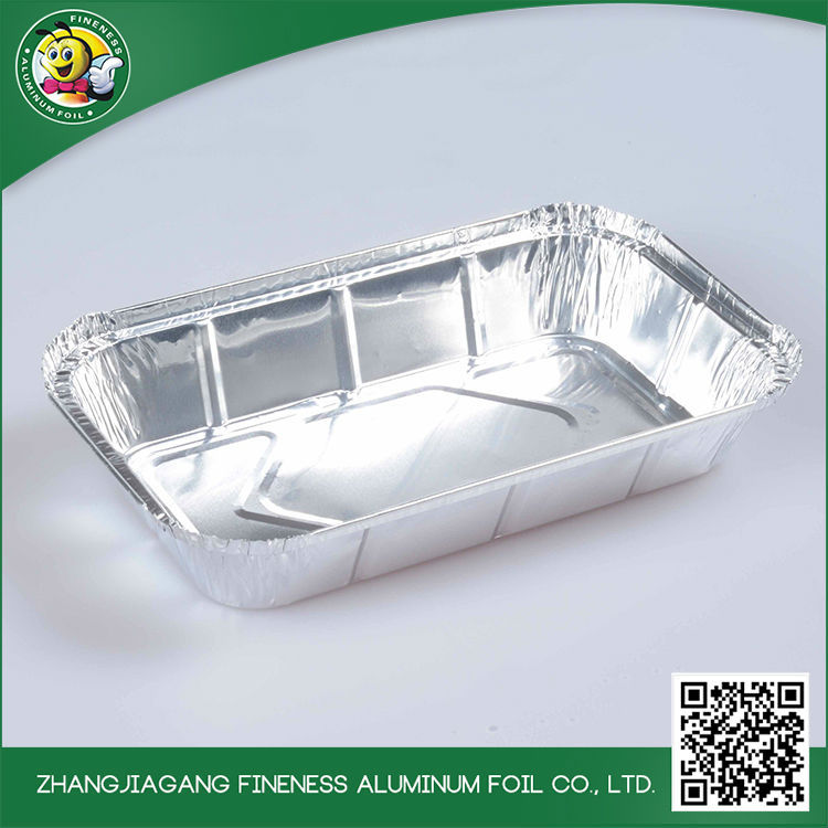 Best Selling Wholesale Disposable Food Containers Lunch